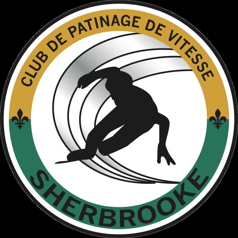 logo CPVS